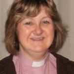 Rev Caroline Batey