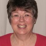 Janet Lazarus
