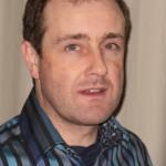 Richard Nunn