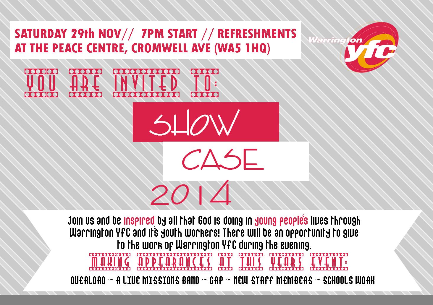 ShowCase2014Flyer