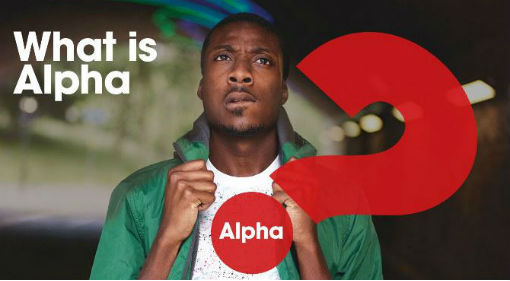 alpha image got questions 510 x 281