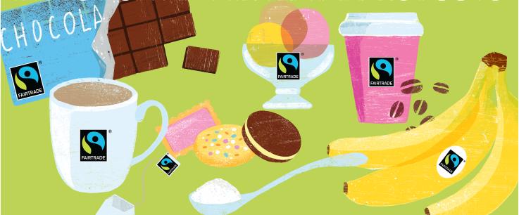Fairtrade prducts jpeg