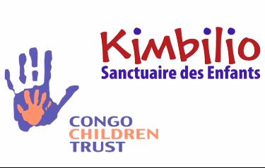 Kimbillio 10 Year Anniversary Update