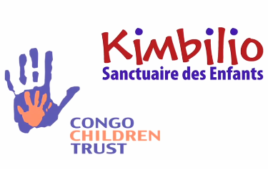 Kimbilio