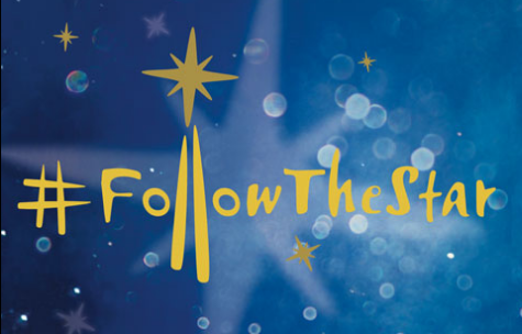 # Follow the Star