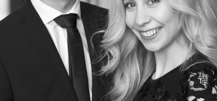 Charlotte Hoather – Soprano,  George Todica – Piano  WACIDOM Saturday Lucnchtime Concert