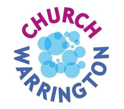 Church Warrington United Celebration Service.
